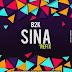 Download Mp3   B2K - Mwambie Sina Refix