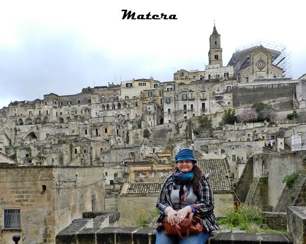 matera-italia-2016