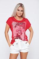 tricouri-femei-online-starshiners7