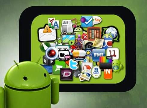 Problem Seputar Software Handphone dan Solusinya