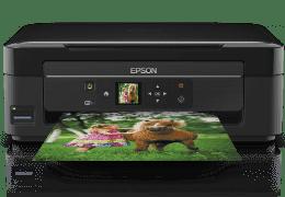 Image Epson XP-322 Printer Driver For Windows, Mac OS