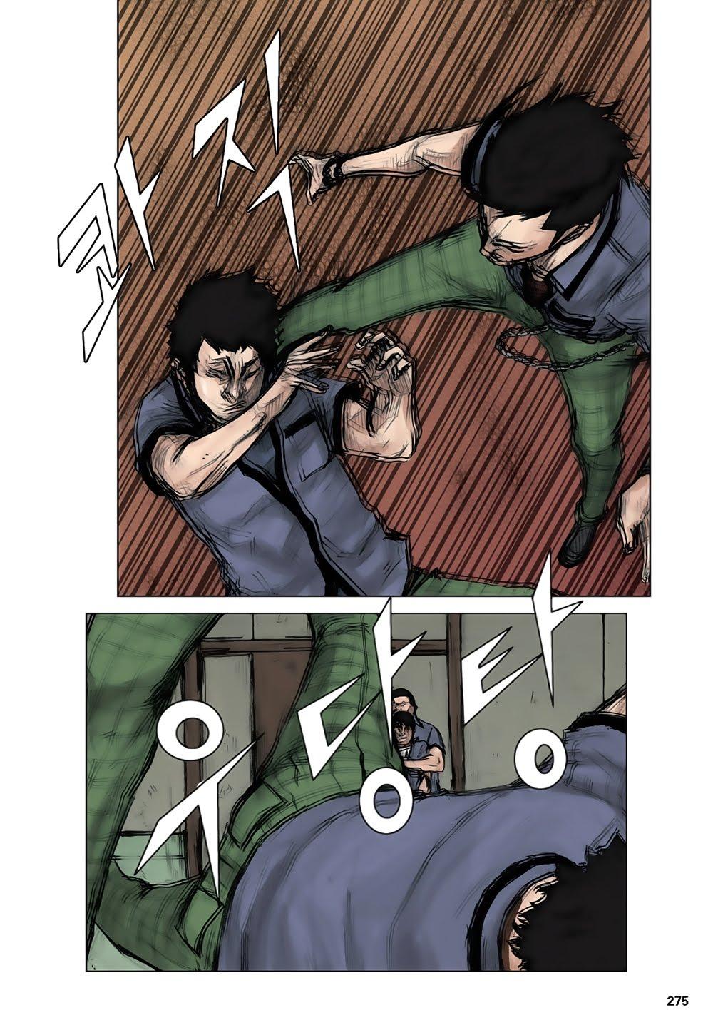 Tong phần 1-8 trang 5