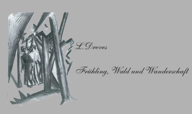Gedichte Und Zitate Fur Alle Gedichte L Dreves Kalter Mai 24