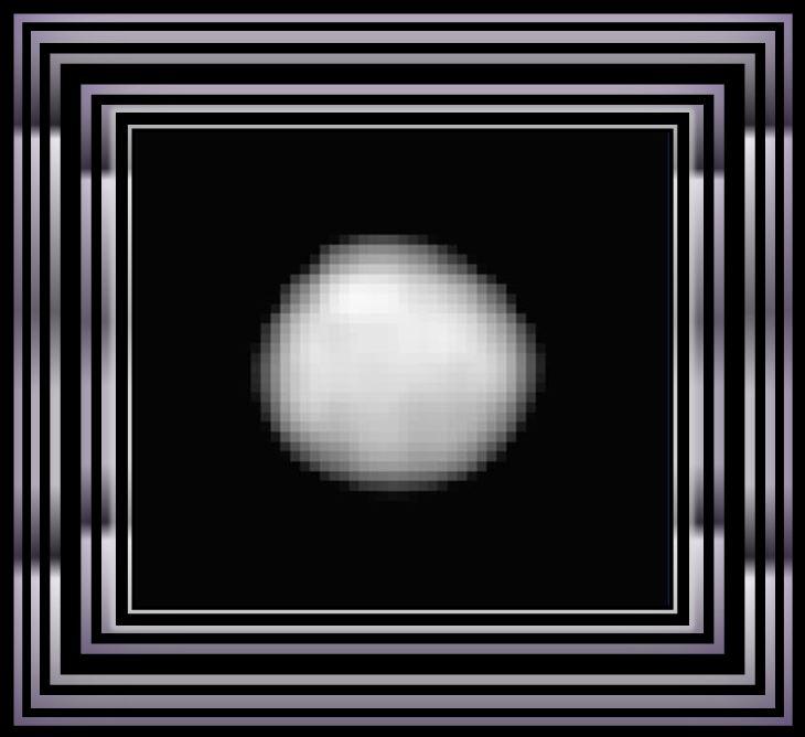 AstroPPM: Venus In Scorpio, Pallas In Leo