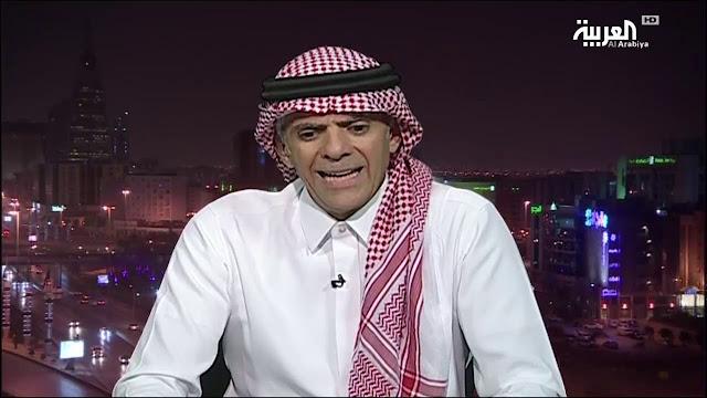 تعليق ناري من رئيس نادي الاتحاد على أزمة منشطات فهد المولد