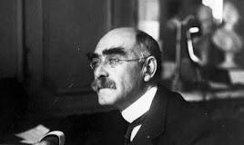 Biography of Rudyard Kipling (Short Story Writer)