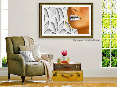 woman-lips-texture-art-by-yamy-morrell