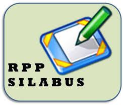RPP dan Silabus SKI Kelas 7, 8, dan 9 MTs K-13 Tahun Pelajaran 2018/2019
