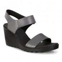 sandale-din-piele-de-calitate-superioara-8