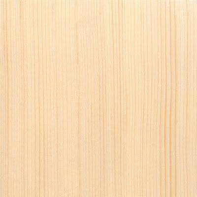 Loại gỗ nào tạo nên cây đàn Guitar tốt