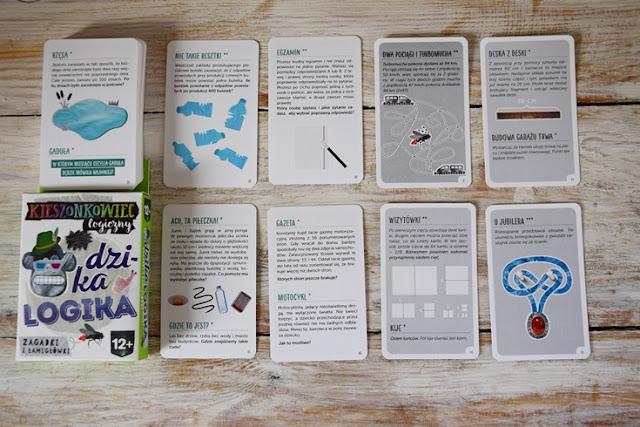 gry z zapałkami, zagadki logiczne, zagadki i łamigłowki