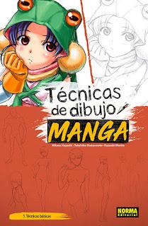 https://nuevavalquirias.com/tecnicas-de-dibujo-manga.html