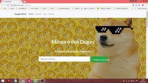 http://dogesminer.com/?ref=644