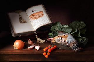 representación-de-objetos-cotidianos-naturalezas-muertas bodegones-imágenes-digitales