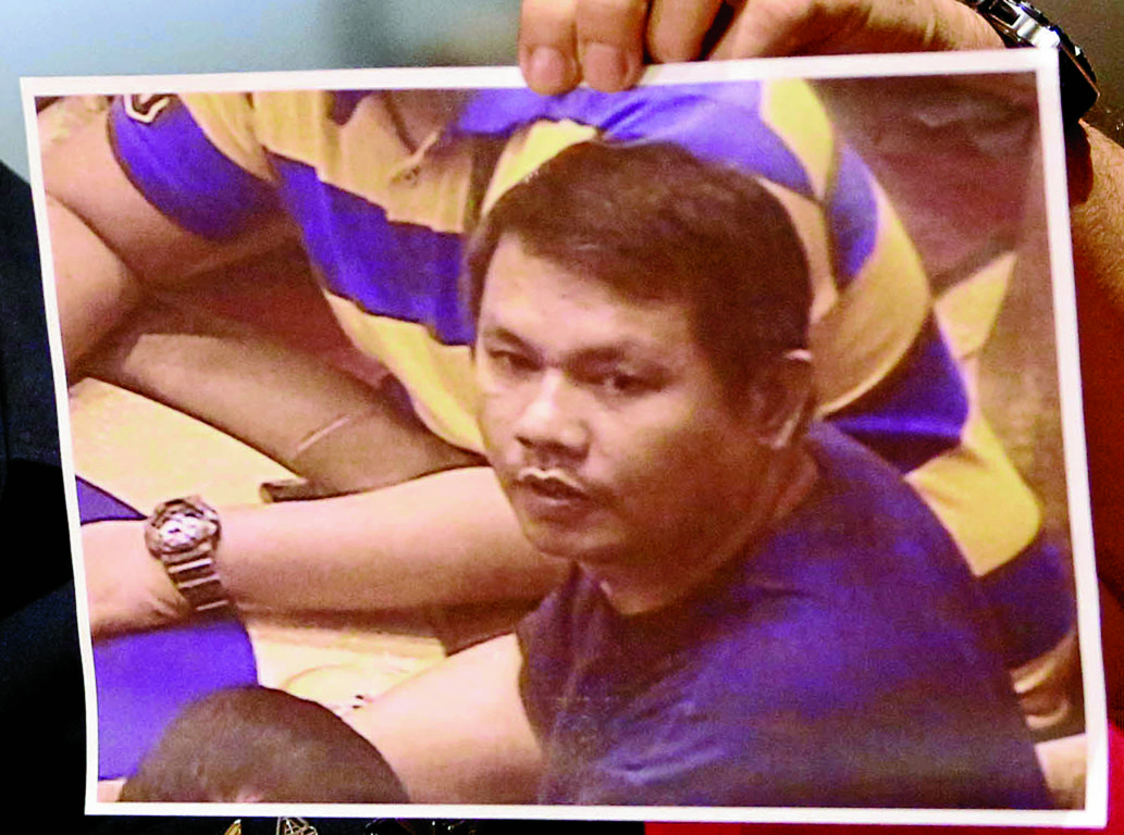 how Resorts World Manila gunman became addicted to gambling
