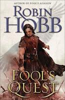 https://www.goodreads.com/book/show/23157777-fool-s-quest