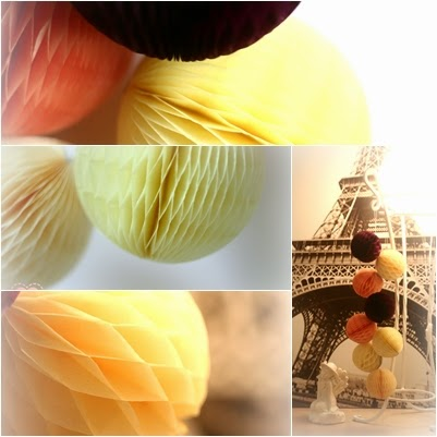 http://caramelandwhite.blogspot.com/2015/02/kule-honeycomb-zonkile-i-inne-zycie.html