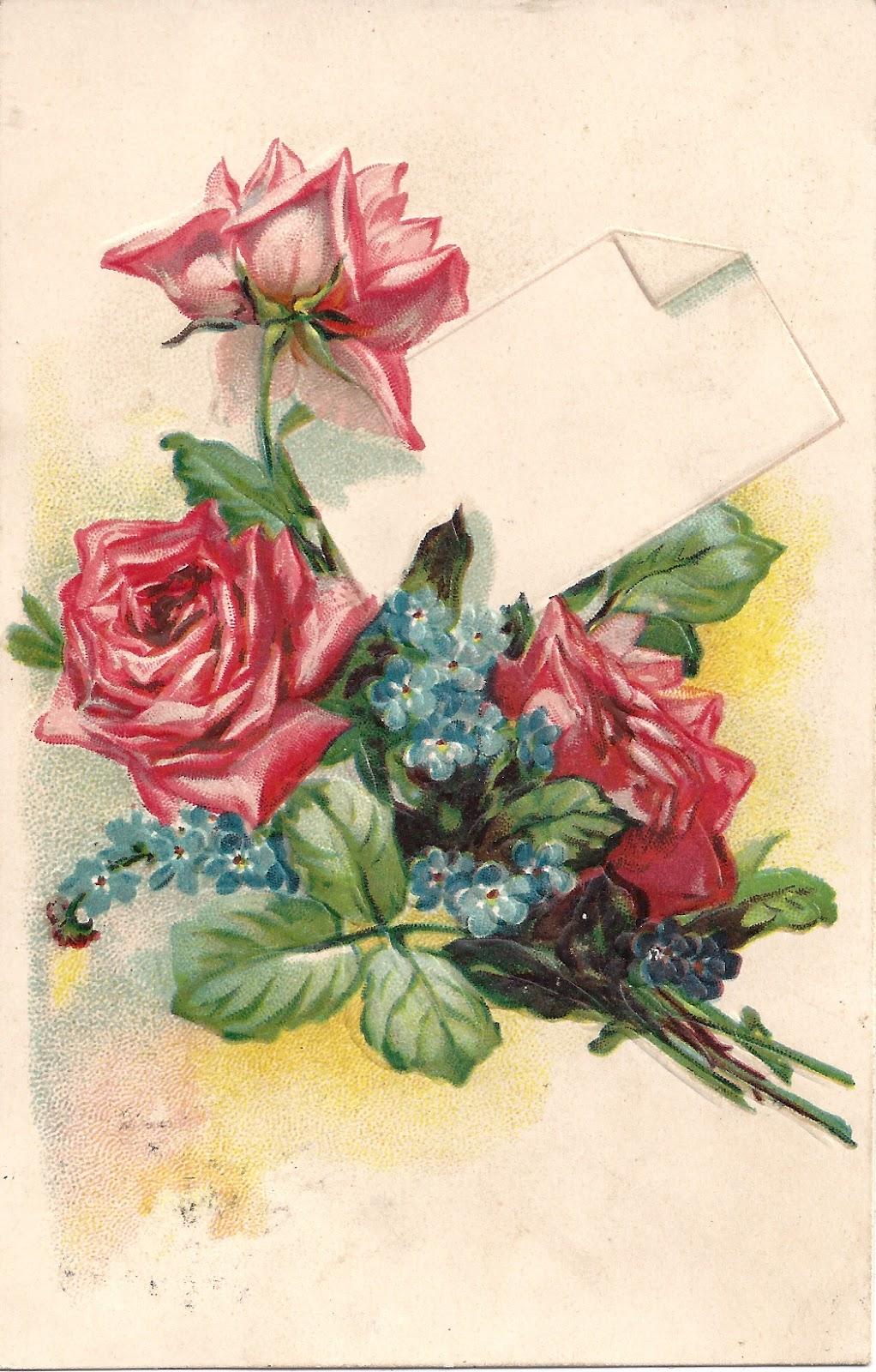 http://3.bp.blogspot.com/-pMhLKQw27ek/T14mqtmSUjI/AAAAAAAAAs4/X5SaTOFNdAY/s1600/Lovely+Rose+Spray+&+Forget+Me+Nots+A+JunkinGypsies.jpg