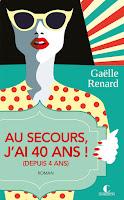 http://leslecturesdeladiablotine.blogspot.fr/2017/05/au-secours-jai-40-ans-depuis-4-ans-de_26.html