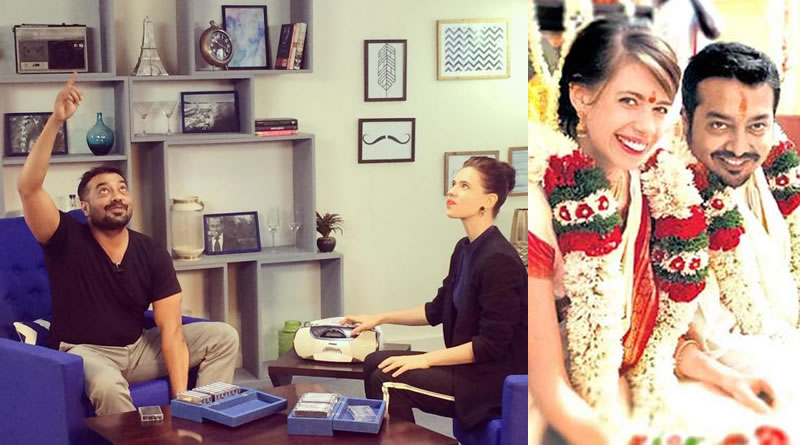 Kalki+Koechlin+plays+mixed+tapes+with+ex-husband+Anurag+Kashyap+during+an+interview+session%21.jpg