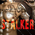 Cover Reveal & Giveaway - Stalker by Clarissa Wild @WildClarissa