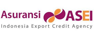 Asuransi Ekspor Indonesia
