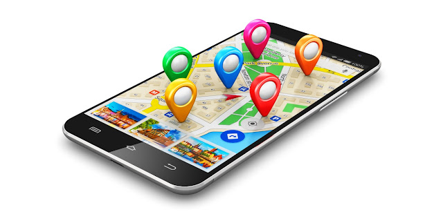 Comment localiser un téléphone Android perdu ou volé