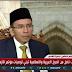 Bahas Isu Kebangsaan di Mesir, TGB: Kita Wajib Menjaga Keamanan dan Kedamaian Negara Indonesia