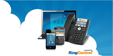 Treasures from Ringcentral Referral Codes 2