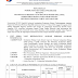 Penerimaan CPNS Kementerian BUMN Tahun 2018