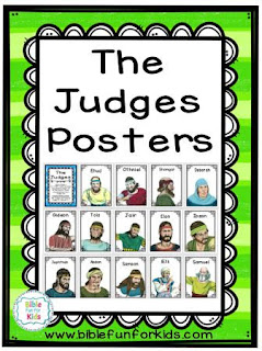 https://www.biblefunforkids.com/2016/09/judges-trading-cards.html