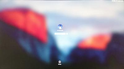 Download Os x manually lock screen command key