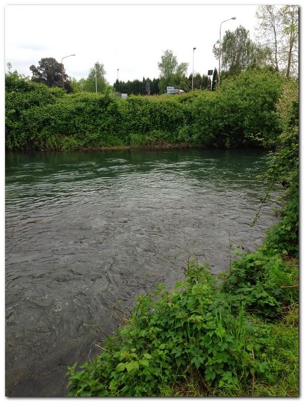 fiumettopoli 2013 fiume veneto pn - photo#22