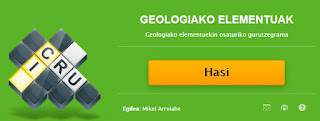 https://en.educaplay.com/en/learningresources/2851876/geologiako_elementuak.htm
