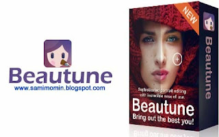 Beautune 1.04.107 (32bi & 64bit) with Reg Patch