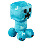 Minecraft Creeper Jinx 7 Inch Plush