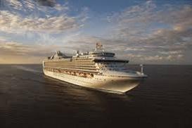 Princess Cruises Customer Service Number
