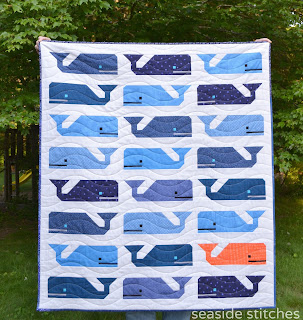 http://seaside-stitches.blogspot.com/2017/06/olivers-quilt.html