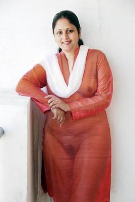 jayasudha nude photos