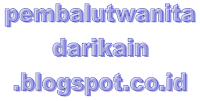http://pembalutwanitadarikain.blogspot.co.id/