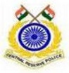 CRPF SI Overseer, ASI Draughtsman, Constable Pioneer Jobs