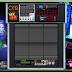 Yamaha Dtx Multi 12 (Sonidos Del Sobri - REY) Bateria Virtual - Online