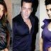 Deepika Padukone might replace Jacqueline Fernandez in 'Kick 2'.