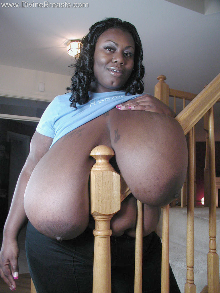Ebony bbw mz milky diva loves big black cock - 3 part 3