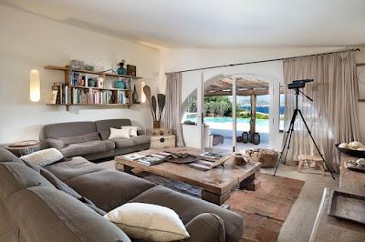 غرف جلوس-معيشة- حديثة-الامارات-دبي-صور