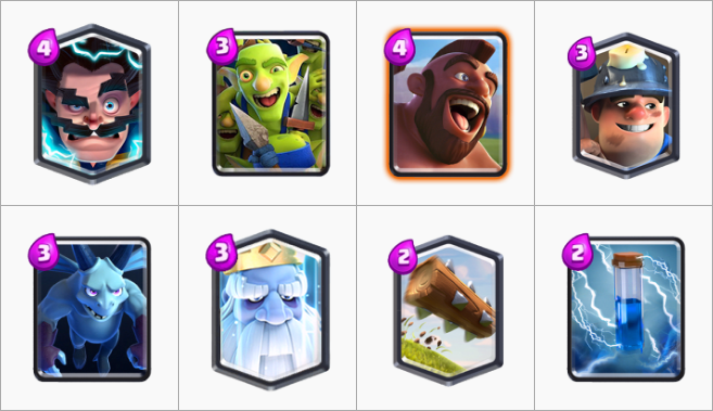royal-ghost-cycle-deck.png