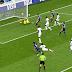 Half-time Score: Japan 1-1 Senegal  #WorldCup