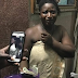 Watch confession of Housemaid hired from Cotonou accused of stealing N5m from her boss