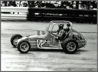 Midwest Racing Archives: 1972 - Local group to run Little