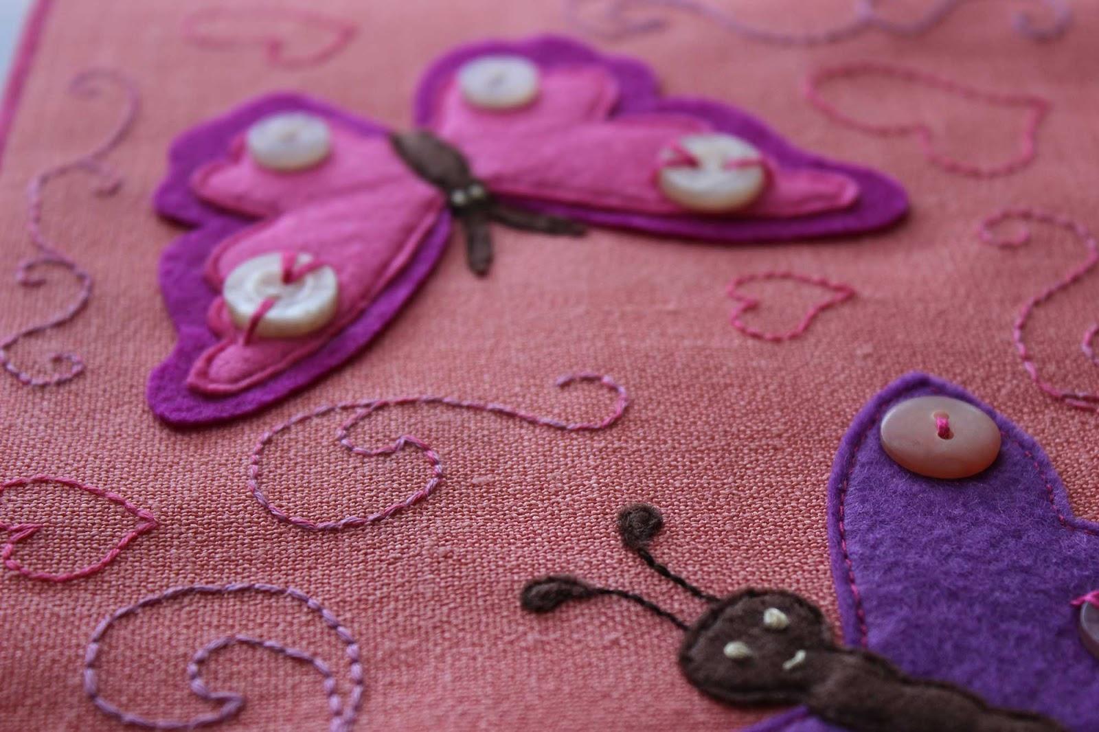 Хрюшек прикольные, открытка текстиль